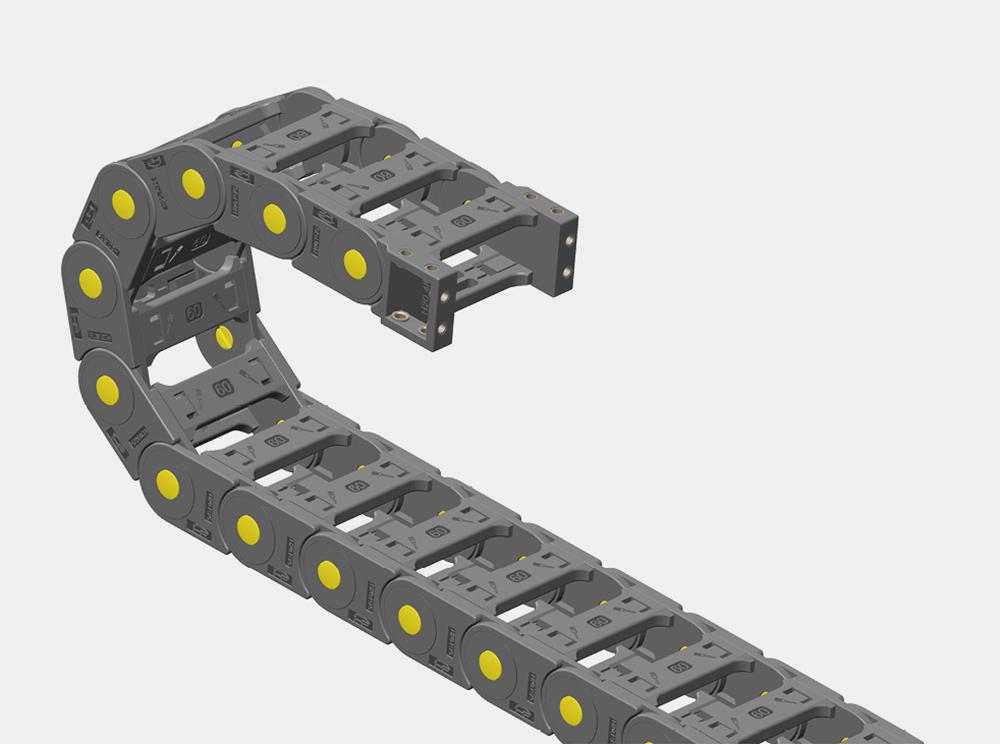 H20Q.1.S系列-桥式两侧可打开