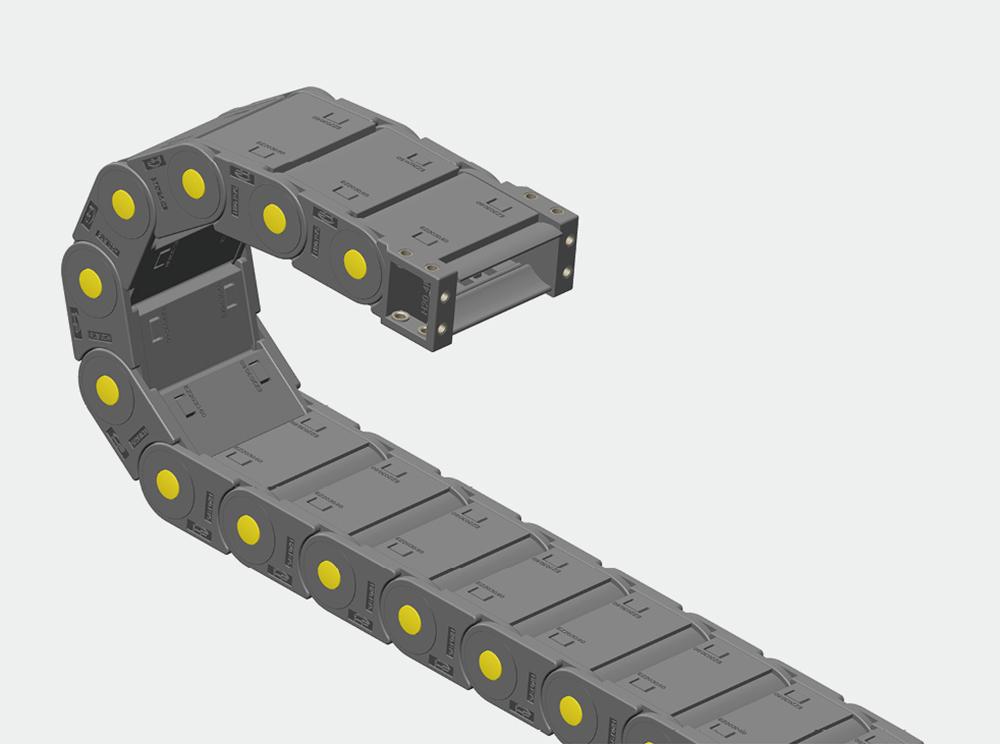 H25F.1.S系列-封闭两侧可打开