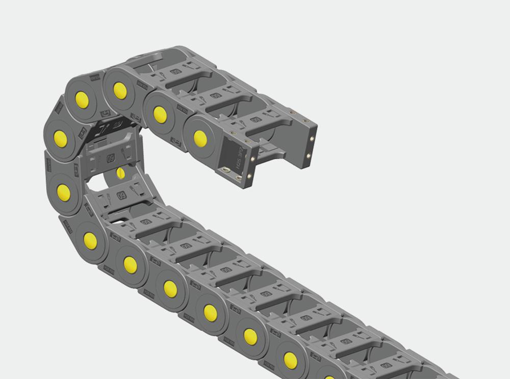 H30Q.1.S系列-橋式兩側可打開