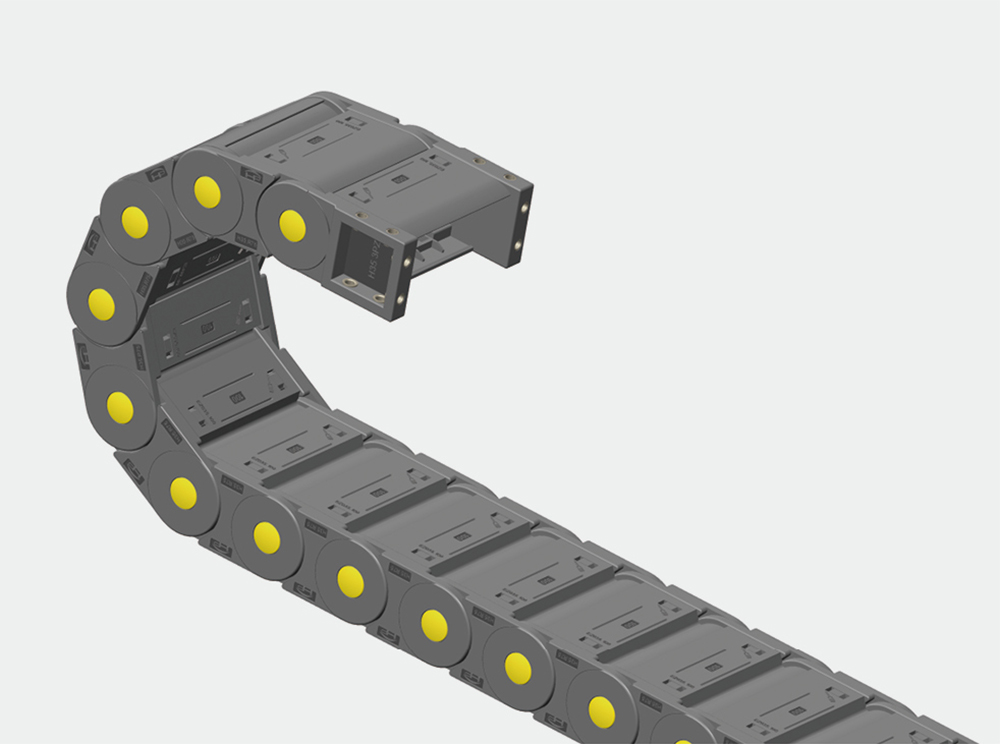 H35F.1.S系列-封閉兩側可打開