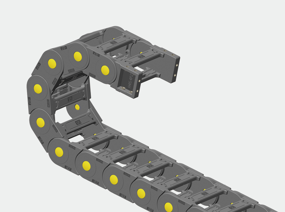H45Q.1.S系列-橋式兩側可打開